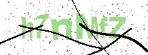 Código de verificación