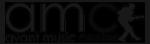 Avant Music Center