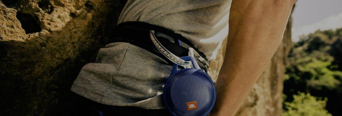 Altavoces Hi-Fi sin cable