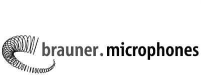 Brauner logo