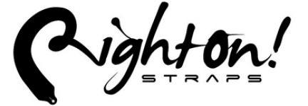 Righton Straps logo