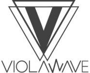 Violawave logo