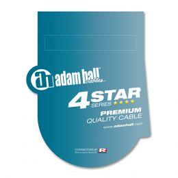 adam-hall_k4mmf0150-imagen-1-thumb