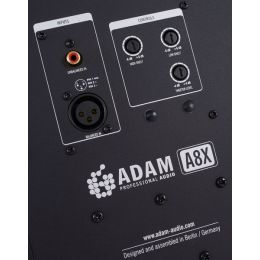 adam_a8x-imagen-3-thumb