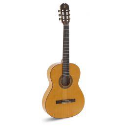 Admira Triana 3/4 Guitarra clásica Flamenca 3/4