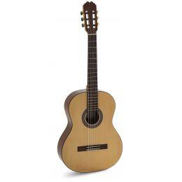 Admira Elsa 4/4 Guitarra clásica 4/4 iniciación