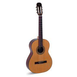 Admira Juanita 3/4  (B-Stock) Guitarra clásica 3/4