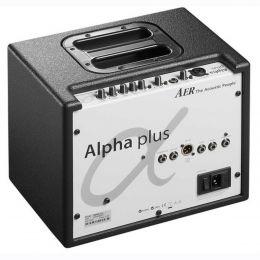 aer_alpha-plus-imagen-1-thumb