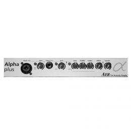 aer_alpha-plus-imagen-2-thumb