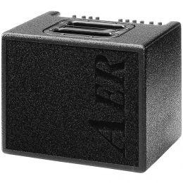 aer_compact-60-3-imagen-0-thumb