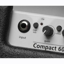 aer_compact-60-3-imagen-2-thumb