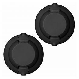 AIAIAI S02  Pareja de transductores para auriculares modulares TMA-2