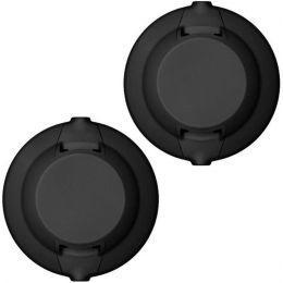 AIAIAI S05 MKII Pareja de transductores para auriculares modulares TMA-2