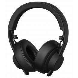 AIAIAI TMA-2 Comfort Wireless Auriculares Bluetooth modulares