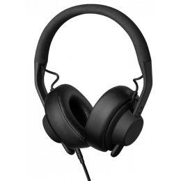 AIAIAI TMA-2 Studio XE Auriculares de estudio