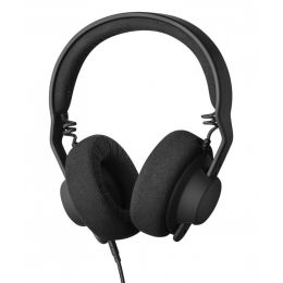 AIAIAI TMA-2 Studio Auriculares de estudio