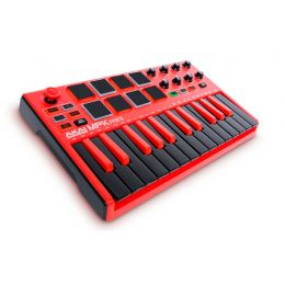 akai_akai-mpk-mini-mk2-red-video-1-thumb
