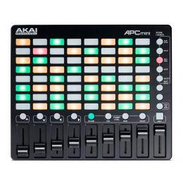 akai_apc-mini-imagen-1-thumb