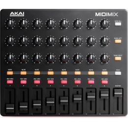 akai_midimix-video-1-thumb