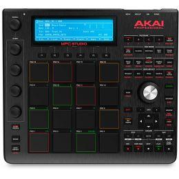 akai_mpc-studio-black-imagen-1-thumb
