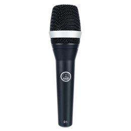 AKG D5 Micrófono dinámico para voces