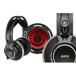 akg_k-872-imagen-2-thumb