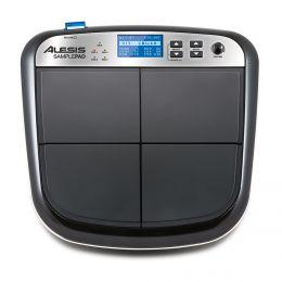 Alesis Samplepad Instrumento múlti-pad sample