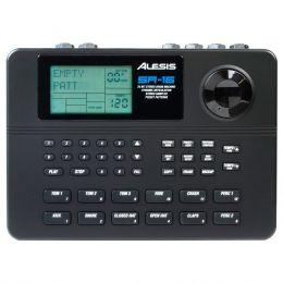 Alesis SR16 Caja de ritmos