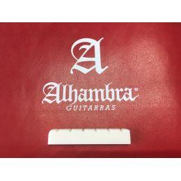 Alhambra Cejuela Zurda 9641 Cejuela de hueso
