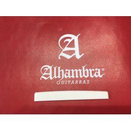 Alhambra Silleta Zurda 9642 Silleta de hueso