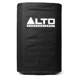 Alto TX210 Cover Funda para altavoz PA