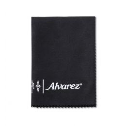 alvarez-guitars_aap1-artist-accesory-pack-imagen-3-thumb
