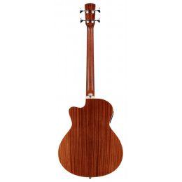 alvarez-guitars_ab60ce-bajo-acustico-imagen-2-thumb