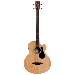 Alvarez Guitars AB60CE