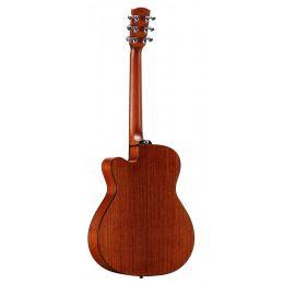alvarez-guitars_af66ce-artist-folk-imagen-2-thumb