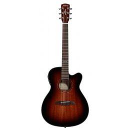 Alvarez Guitars AF66CE Artist Folk Guitarra electroacústica