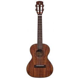 Alvarez Guitars AU90T Ukelele Tenor Ukelele Tenor