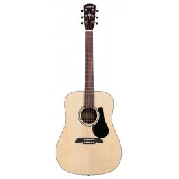 alvarez-guitars_rd26-regent-dreadnought-video-1-thumb