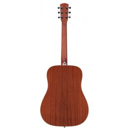 alvarez-guitars_rd26-regent-dreadnought-imagen-2-thumb