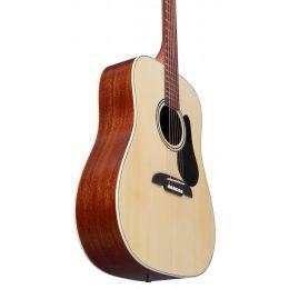 alvarez-guitars_rd26-regent-dreadnought-imagen-3-thumb