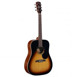 alvarez-guitars_rd26-sunburst-regent-dreadnought-imagen-1-thumb