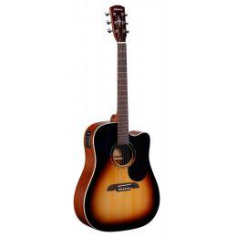 alvarez-guitars_rd26ce-sb-regent-dreadnought-imagen-1-thumb