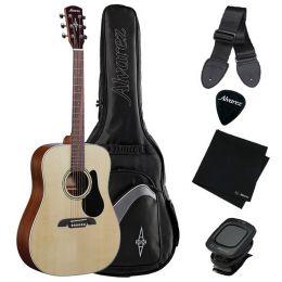 alvarez-guitars_rd26s-agp-dreadnought-starter-pack-imagen-1-thumb
