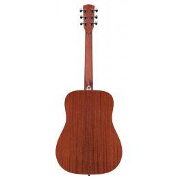 alvarez-guitars_rd26s-agp-dreadnought-starter-pack-imagen-3-thumb