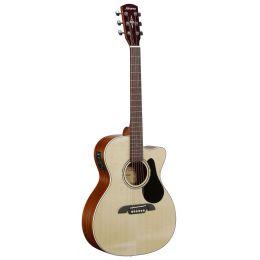 alvarez-guitars_rf26ce-regent-folk-nat-imagen-1-thumb