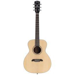 Alvarez Guitars RS26 Regent School OM Nat Guitarra acústica de estilo Folk