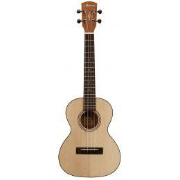Alvarez Guitars RU26T Ukelele Tenor Ukelele Tenor