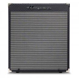 Ampeg Rocket Bass RB110