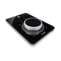 Apogee Duet 3 Interfaz de Audio USB-C