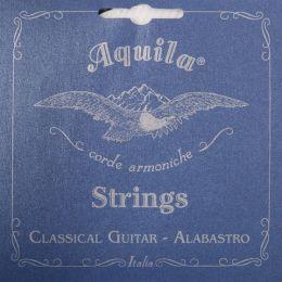 Aquila Alabastro 19C Tensión Normal